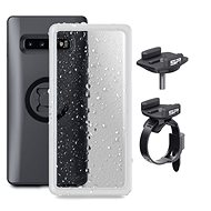 SP Connect Bike Bundle for Samsung S10+