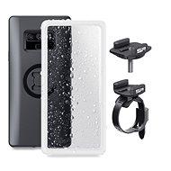 SP Connect Bike Bundle Samsung Note 9 - Držák na mobilní telefon