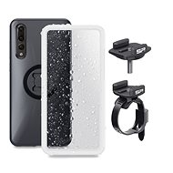 SP Connect Bike Bundle for Huawei P20 Pro