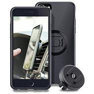 SP Connect Car Bundle iPhone 8/7/6S/6 - Držák do auta