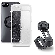 SP Connect Moto Bundle iPhone 8/7/6S/6/SE 2020 - Mobile Phone Holder