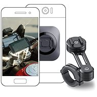 SP Connect Moto Bundle Universal - Mobile Phone Holder