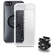 SP Connect Moto Mirror Bundle iPhone 8/7/6S/6 - Držák na mobilní telefon