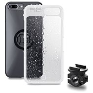 SP Connect Moto Mirror Bundle iPhone 8 Plus/7 Plus/6S Plus/6 Plus - Mobile Phone Holder