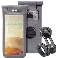 SP Connect Moto Bundle II Universal Case L - Mobile Phone Holder