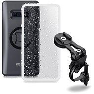 SP Connect Bike Bundle II Samsung S10e - Držák na mobilní telefon