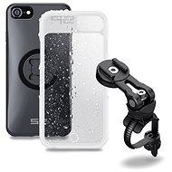 SP Connect Bike Bundle II iPhone 8/7/6s/6/SE 2020 - Mobile Phone Holder