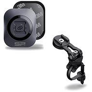 SP Connect Bike Bundle II Universal Interface  - Držák na mobilní telefon