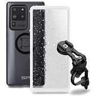 SP Connect Bike Bundle II Samsung S20 Ultra - Držák na mobilní telefon