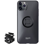 SP Connect Moto Mirror Bundle LT iPhone 11 PRO MAX/XS MAX