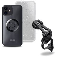 SP Connect Bike Bundle II iPhone 12 mini