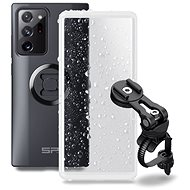SP Connect Bike Bundle II Note20 Ultra
