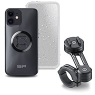 SP Connect Moto Bundle iPhone 12 mini