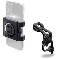 Držák na mobilní telefon SP Connect Bike Bundle II Universal Clamp