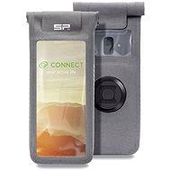 SP Connect Universal Phone Case M