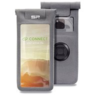 SP Connect Universal Phone Case L - Pouzdro na mobil