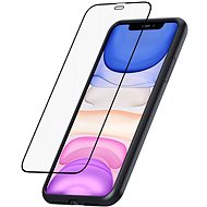 SP Connect Glass Screen Protector iPhone 11 Pro/XS/X - Ochranné sklo