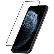 SP Connect Glass Screen Protector iPhone 11/XR - Ochranné sklo