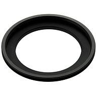 Nikon SY-1-52 52mm - Redukční kroužek