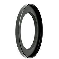 Nikon SY-1-62 62mm - Redukční kroužek
