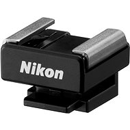 Nikon AS-N1000 - Adaptér