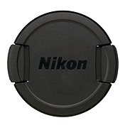 Nikon LC-CP29 - Krytka objektivu