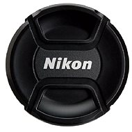 Nikon LC-95 - Krytka objektivu