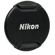 Nikon LC-N55 - Krytka objektivu