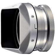 Nikon UR-E24/HN-CP18 - Redukční kroužek