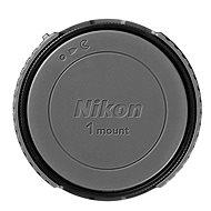 Nikon BF-N2000  - Příslušenství