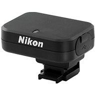 Nikon GP-N100 černý - GPS lokátor