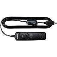 Nikon MC-DC2 - Kabelová spoušť