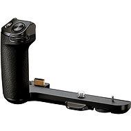 Nikon GR-N1010 grip pro Nikon 1 V3 - Příslušenství