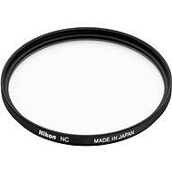 Nikon filtr NC 52mm - Neutrální filtr