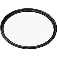 Nikon filtr NC 58mm - Neutrální filtr