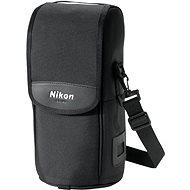 Nikon CL-M2 - pouzdro