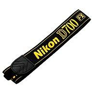 Nikon AN-D700 - Popruh