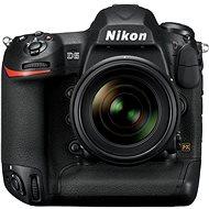 Nikon D5 tělo - Digitální fotoaparát
