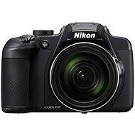 Nikon COOLPIX B700 černý - Digitální fotoaparát