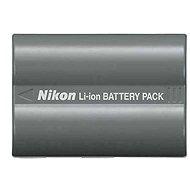Nikon EN-EL3e - Akumulátor