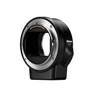 Nikon FTZ adaptér - Adaptér