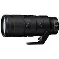 NIKKOR Z 70-200mm f/2,8 VR S - Objektiv