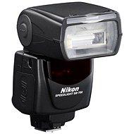 Nikon SB-700 - Externí blesk