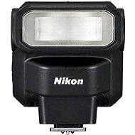 Nikon SB-300 - Externí blesk