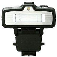 Nikon SB-R200 - Blesk