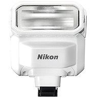 Nikon SB-N7 bílý - Blesk