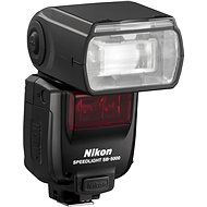 Nikon SB-5000 - Externí blesk