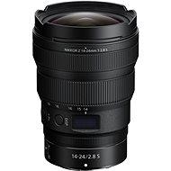 NIKKOR Z 14-24mm f/2.8 S - Objektiv