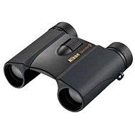 Nikon DCF Sportstar EX 8x25 - Dalekohled