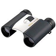 Nikon DCF Sportstar EX 8x25 stříbrný - Dalekohled